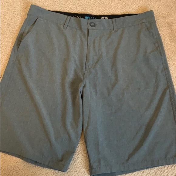 cbc7d0dfb7b7e Men's OPFlex shorts. M_5c8e84bd3e0caaee5ef77aa9